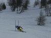 Kurz závodního lyžování, Heiligenblut, leden 2013