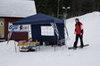 Závody ve slalomu pro děti do 15 let, 12.2.2011, Pernink