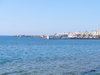 Ierapetra, nejjižnější město Evropy