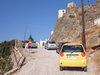 Výlet autem po východní Krétě