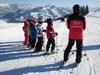 Škola v Alpách 2010 - Niederau, Rakousko