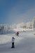 Víkendová lyžařská škola 2013